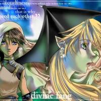 2003_divine_fang