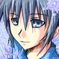 2003_fb_yuki