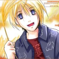 2003_hikaru