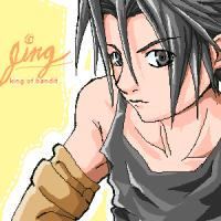 2003_jing_sexy