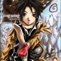 2003_jingwing