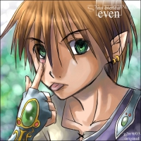 2003_myeverleaf_even