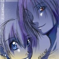 2003_ori_futari
