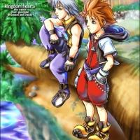 2004_kh_riku_sora