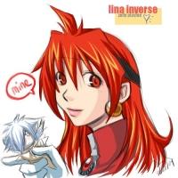 2004_lina_inverse