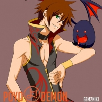 poyoyodemon_00_faing
