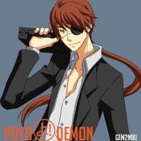 poyoyodemon_01_spark