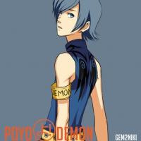 poyoyodemon_02_skye