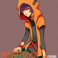 poyoyodemon_05_yuu