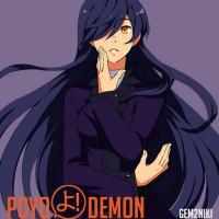 poyoyodemon_07