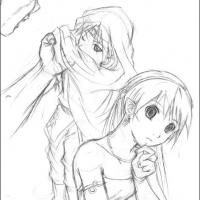 2003_chara_08