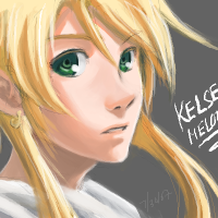 20070730_kelsey