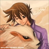2005_pokemon_shigeru