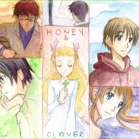 2006_honeyclover_01