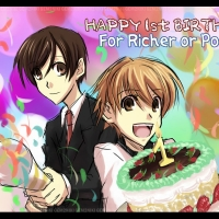 2006_ouran_frop_1bday