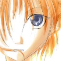 2001_orangegirl