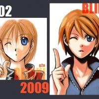 20091004_blink